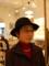 MONOQOOL REPORTER 03_k 様