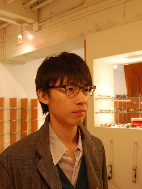 f:id:alittleact:20101111191102j:image