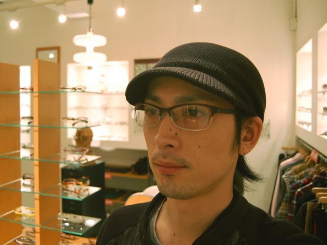 f:id:alittleact:20110112184541j:image