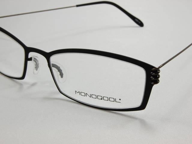 MONOQOOL 分解1
