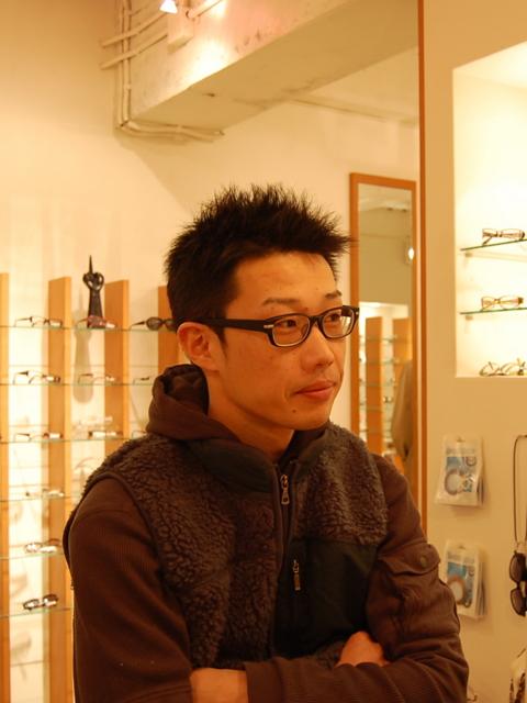 f:id:alittleact:20110128200619j:image
