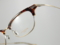 OLIVER PEOPLES Diandra  362/HRN_1