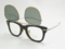 OLIVER PEOPLES for TheSoloIst.  S.0141_2