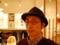 KAMURO  Akira  200P/000_かけてみた