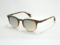 OLIVER PEOPLES for TAKAHIROMIYASHITA The SoloIst. S.0264  sdbr