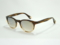 OLIVER PEOPLES for TAKAHIROMIYASHITA The SoloIst. S.0265  sdbr