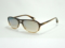 OLIVER PEOPLES for TAKAHIROMIYASHITA The SoloIst. S.0266  sdbr