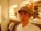 KAMURO  Asaki  194P/467P_かけてみた
