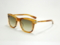 OLIVER PEOPLES  XXV-S RT