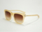 OLIVER PEOPLES  XXV-S SLB