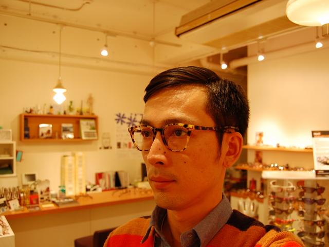 f:id:alittleact:20121217195439j:image