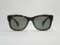 OLIVER PEOPLES  Cid 362