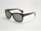OLIVER PEOPLES  Cid 362_1