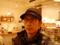 Micedraw Tokyo  JD-724 G77_かけてみた