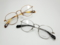 OLIVER PEOPLES Edye AUT / P