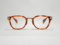 OLIVER PEOPLES Chessman LBR_1