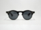 OLIVER PEOPLES for TAKAHIROMIYASHITA The SoloIst.  sg.0004_1