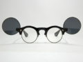 OLIVER PEOPLES for TAKAHIROMIYASHITA The SoloIst.  sg.0004_2