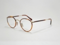 OLIVER PEOPLES Hartford CV AG-S