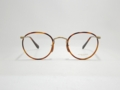 OLIVER PEOPLES Hartford CV AG-S_1