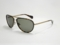 OLIVER PEOPLES Bosley 362