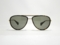 OLIVER PEOPLES Bosley 362_1