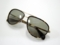 OLIVER PEOPLES Bosley 362_2
