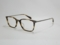 OLIVER PEOPLES Hal COCO2