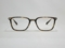 OLIVER PEOPLES Hal COCO2_1