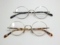 OLIVER PEOPLES Welden AG / P