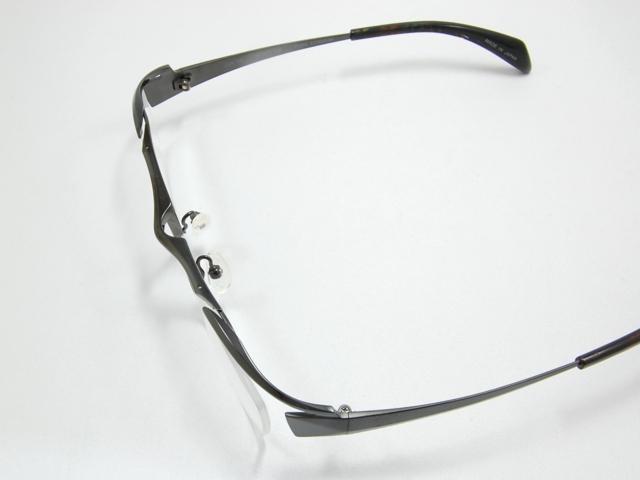 JAPONISM JN-565 05_2