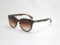 OLIVER PEOPLES Offsay COCO2