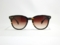 OLIVER PEOPLES Offsay COCO2_1