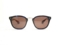 OLIVER PEOPLES Hillerman BCM_1