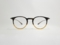 OLIVER PEOPLES Marett 8108_1