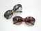 OLIVER PEOPLES Tadesse BK / COCO2