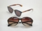 OLIVER PEOPLES Brylee COCO2 / Hillerman BCM
