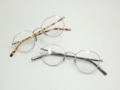 OLIVER PEOPLES OP-43T AG / P