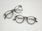 OLIVER PEOPLES Walsen COCO2  / 362