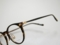 OLIVER PEOPLES Walsen COCO2