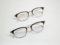 OLIVER PEOPLES Ervin BRKH / 362_1