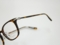 OLIVER PEOPLES Rickett 362
