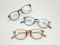 OLIVER PEOPLES Heath-J BK / MBB / SYC