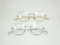 OLIVER PEOPLES McClory AG / P