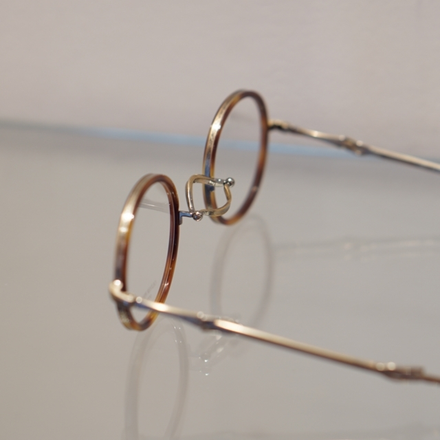 OLIVER PEOPLES Cardwell DM/AG_1