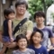 OLIVER PEOPLES Cordling WKG / STEADY STD-37 5_Y様
