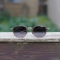 OLIVER PEOPLES Kenner PAMB