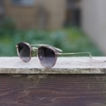 OLIVER PEOPLES Kenner PAMB_1