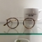 OLIVER PEOPLES MP-3 XL G/DM2_1