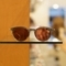OLIVER PEOPLES Leta ORG